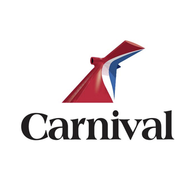 Client Carnival