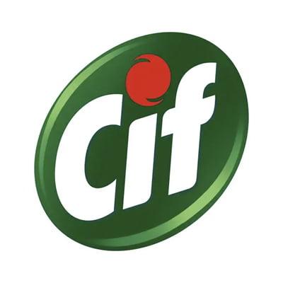 Client Cif