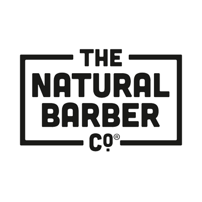 Client The Natural Barber Co