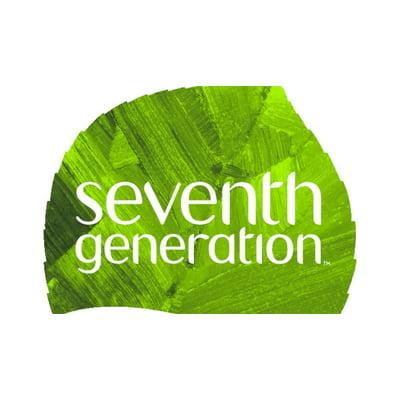 Client Seventh Generation