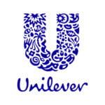 Client Unilever