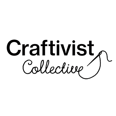 The Craftivist Collective