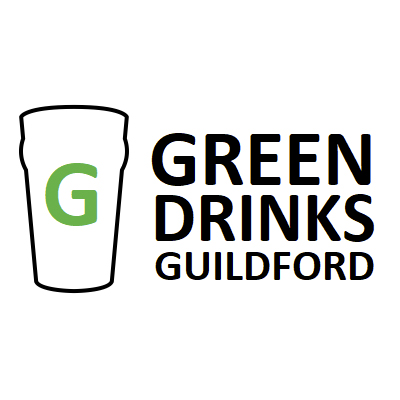 Guildford Green Drinks